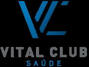 Vital Club